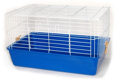 Indoor guinea pig cages for Coroplast guinea pig cage for sale